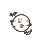 こまる(個別スタンプ:5)