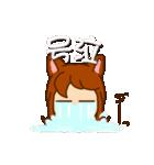 ニャン娘☆わんこ【日常セット】
