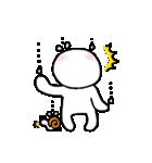 のぺ2(個別スタンプ:2)