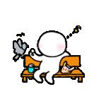 のぺ2(個別スタンプ:10)