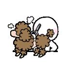 のぺ2(個別スタンプ:16)