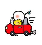 のぺ2(個別スタンプ:40)
