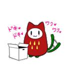 あんちゃんスタンプ【イベント編】(個別スタンプ:22)