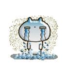 「まるちゃん」Enjoy冬パック(個別スタンプ:12)