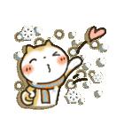 「まるちゃん」Enjoy冬パック(個別スタンプ:39)