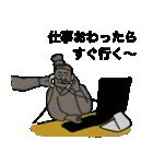 トナリの兵馬俑