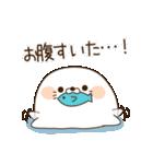毒舌あざらし8(個別スタンプ:26)