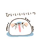 毒舌あざらし8(個別スタンプ:35)