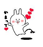 ◆◇ 使える あけおめ & Love冬 ◇◆