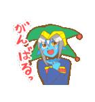 こみかる悪魔 satarot's Part 1(個別スタンプ:32)