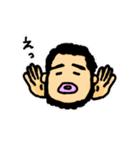 ぷぎゃ君の日常(個別スタンプ:14)