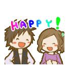 H!dE-Sticker01(個別スタンプ:03)