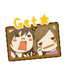 H!dE-Sticker01(個別スタンプ:04)