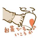 H!dE-Sticker01(個別スタンプ:06)