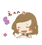 H!dE-Sticker01(個別スタンプ:09)