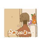 H!dE-Sticker01(個別スタンプ:13)