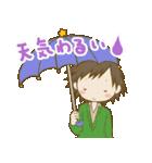 H!dE-Sticker01(個別スタンプ:14)