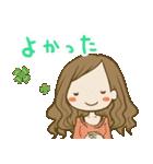 H!dE-Sticker01(個別スタンプ:22)