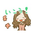 H!dE-Sticker01(個別スタンプ:27)