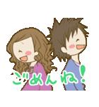 H!dE-Sticker01(個別スタンプ:32)