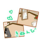 H!dE-Sticker01(個別スタンプ:39)