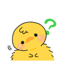 彼氏・旦那専用 ぴよまさ♡4(個別スタンプ:05)