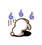 うさ☆すた(ウサギのスタンプ)(個別スタンプ:29)