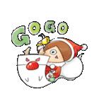 ゆる~いゲゲゲの鬼太郎3(個別スタンプ:33)