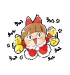 ゆる~いゲゲゲの鬼太郎3(個別スタンプ:35)
