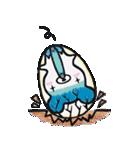 しょっくま(個別スタンプ:20)
