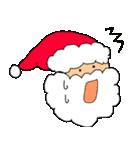 メリークリスマス ☆~素敵な夜を~☆(個別スタンプ:25)