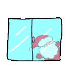 メリークリスマス ☆~素敵な夜を~☆(個別スタンプ:31)