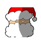メリークリスマス ☆~素敵な夜を~☆(個別スタンプ:38)