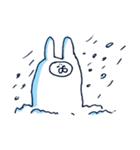 冬なめんな(個別スタンプ:3)