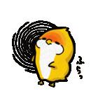 とろぴかるバード ななちゃん2(個別スタンプ:13)