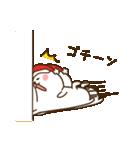 ぬこサンタ☆(個別スタンプ:40)