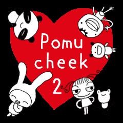 Pomucheek2