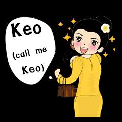 Keng-Keo 2 (EN)