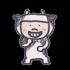 ちえすたんぷ3~アニマルちえ~