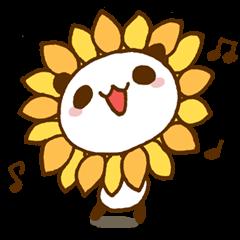 まるキュン~夏~