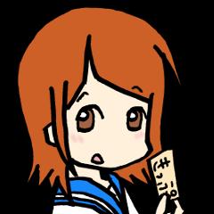 motoryamaのスタンプ「ヒロさん」