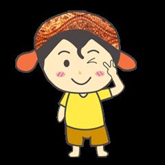 Ajisaka