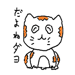40 cats 2