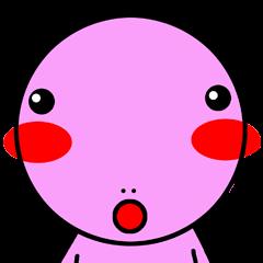 pinktan