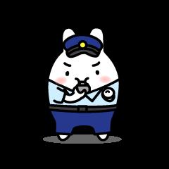 関西弁スタンプ(コテコテ編)