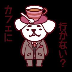 今日 何食べる? by たべちゃん