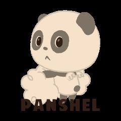 パンシェル