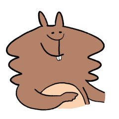 Groundhog Alun(Summer chapter)