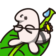 Momo no cute(モモ・ノ・キュート)
