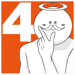 神の返信〜日常会話編2〜